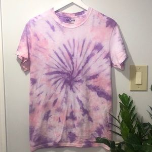 Other - Gildan Adult Custom-Made CrewNeck T-Shirt
